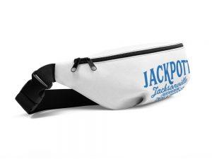 JACKPOTT Fanny Pack